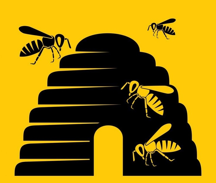 Beekeeping Apps