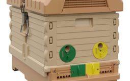best plastic beehive2
